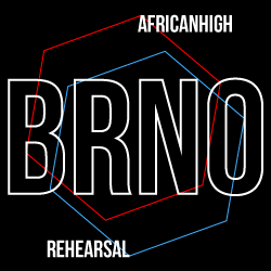 BrnO---AfricAnHigH